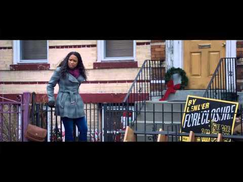 Movie Trailer: Black Nativity