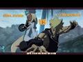 SSXrdEL #1 | blackSNAKE vs Destin / Sym vs Bears MP3