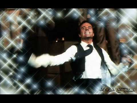 Julio Iglesias - Julio Iglesias - Words & Music