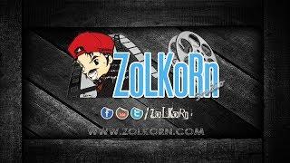ถาม-ตอบ พูดคุย ทุกเรื่อง ทุกปัญหา [บังซอลพบประชาชน เฉพาะกิจ] : ZoLKoRn on Live #228