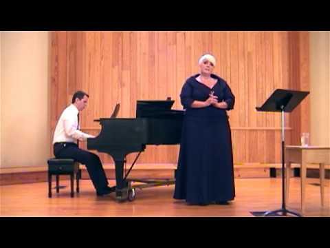 Шуберт Франц - Ave Maria, Op. 52, No. 6