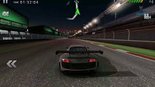 Sports Car Challenge 2 E37 Android GamePlay HD
