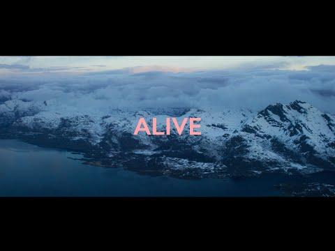 Madden - Alive