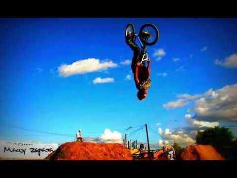 Dj BMX Fest 2011 / FONAVI, TARAPOTO - PERU