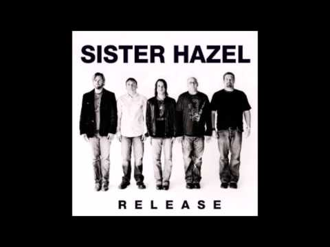 Sister Hazel - Better Way