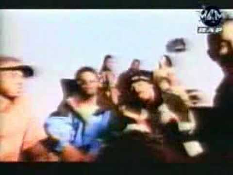 Yukmouth (Luniz) -  Playa Hata Music Videos