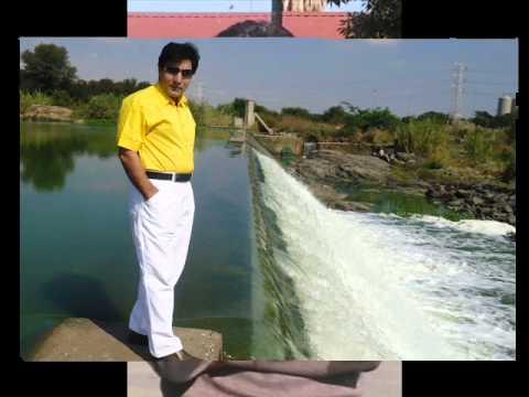 Bakhti Razakhan Aw Kalam Da Khatir Afridi Aw Awaz Da Haroon Bacha video