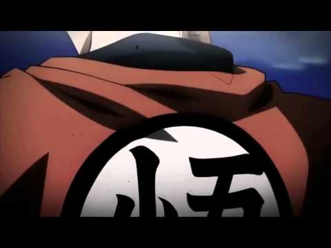 Dragon Ball, Bleach, Naruto ,one Piece Amv video