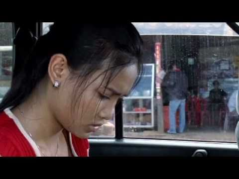 Vanished Pt 5 Sexy Khmer Movie (english Subtitles) video