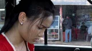 VANISHED Pt 5 sexy Khmer movie (English subtitles)