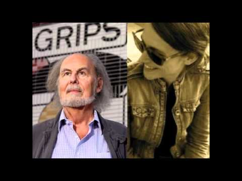 KenFM im Gesprch: Volker Ludwig vom Grips Theater (Interview 17.04.2012)