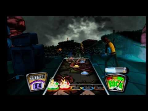 Guitar Hero 2 Six Expert 100% FC (441984)
