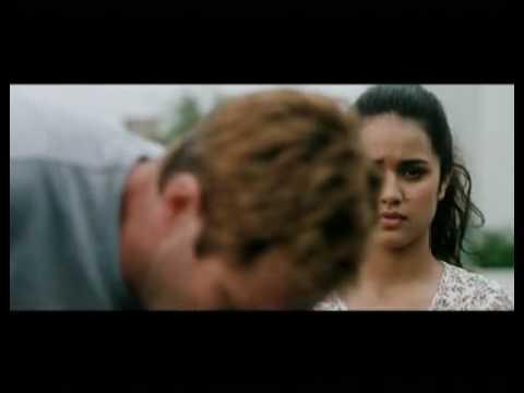 Towelhead   La Petite Arabe - Clip 4   Extrait 4 video