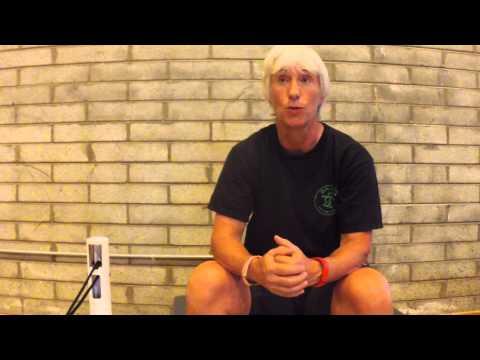 GoPro: Steel Sports Kids First - Ep.4