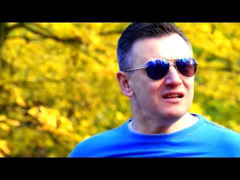 Mamzel - Kocham Tylko Ciebie (Nowość Disco Polo 2016)