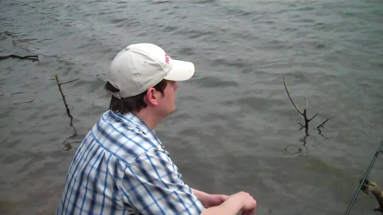 Fishing for trout at prairie park in cedar rapids iowa for Iowa out of state fishing license