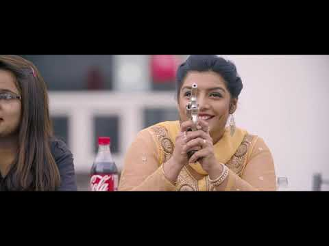 Rupinder Handa   Tor Da Craze   Latest Punjabi Song 2016   PTC Launchpad   PTC Punjabi