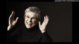 Watch Anne Murray Just To Feel This Love From You video
