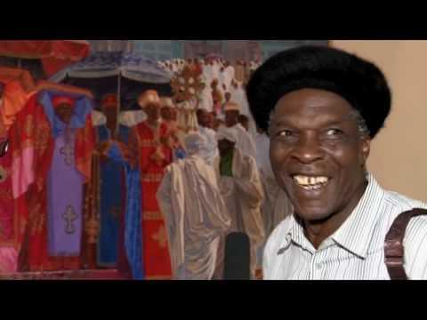 Ethiopian documentary የጥበብ ዳሰሳ - በሃገራችን የተሰሩ የስዕል ጥበብ የሚዳስስ . . ሰኔ 04 2008 ዓ.ም