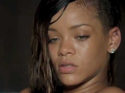 Rihanna - Stay (video Oficial) video