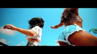 Wiggle Jason Derulo Feat Snoop Dogg
