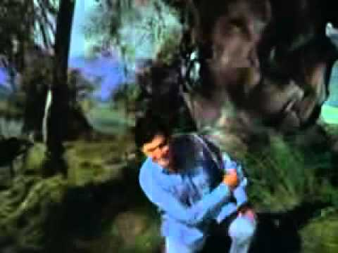 Chhup Gaye Sare Nazare   Rajesh Khanna & Mumtaz   Do Raaste...