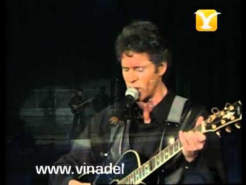 Claudio Baglioni - Yo, Del Mar