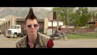 Download Lagu Punk's Dead : SLC Punk 2 Trailer Gratis STAFABAND