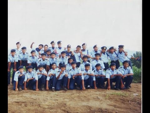 PASUS SMKN 1 PUNGGING 2015 YES YES