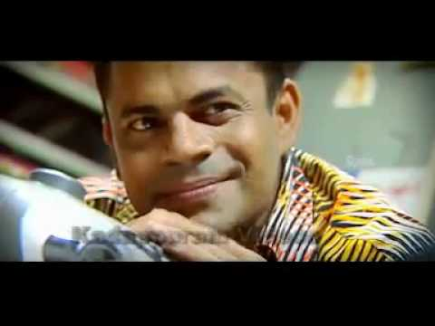 2010  Mappila Album Song Laile Laile Ente Kinavile Muttalle Hai Mehbooba Super Comedy Song video