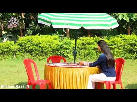2018 Karab pyar hum naiharwe me bhojpuri albam video song