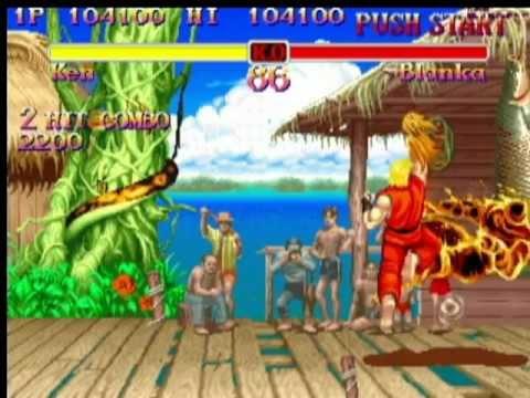 Comparativo entre Arcade vs Console