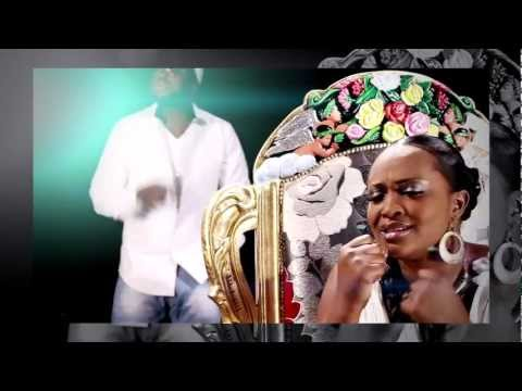 Herty Borngreat feat. Trigmatic - Kano seyaa -