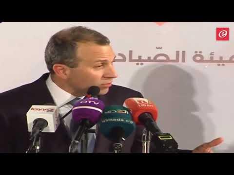 موجز الاخبار: أزمة استقالة الحريري قد تنتهي دون تعديل دور حزب الله وروسيا تقلص قواتها في سوريا