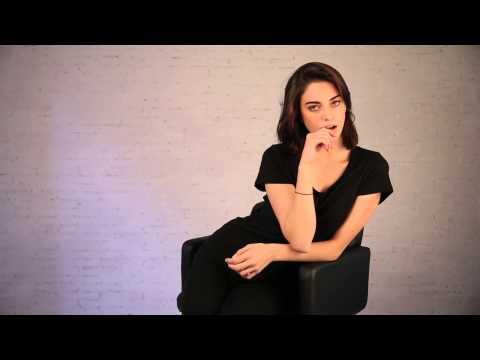 Alejandra Alonso - Sight Management Studio