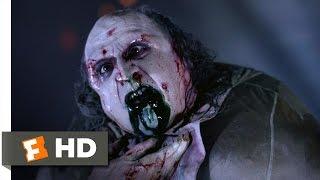 Batman Returns (10/10) Movie CLIP - The Penguins (1992) HD