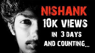 NISHANK MICRO THRILLER SHORT FILM - Chanakya | Sai Surya | Mind Screw Films