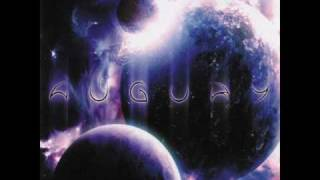Watch Augury Alien Shores video