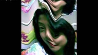 SUKABO EH KULAY AKUN (Maranao Love Song Rap)