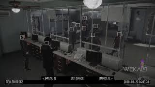 payday 2 hidden camera [1]