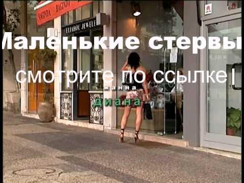 Скачать Через Торрент Российский Порно Фильм Бесплатно