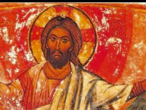 Η ζωή εν τάφω - Orthodox Byzantine Hymns Good friday (2) Music Videos