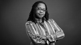 Write My Story As Black As Possible by Kendrea Mekkah