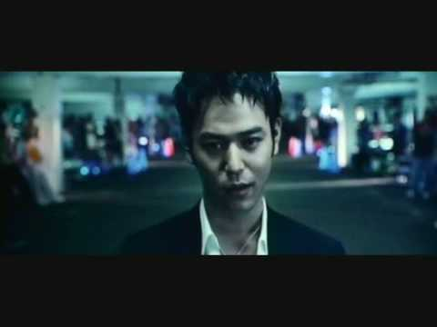 Fast and furious Tokyo Drift vidéo musique