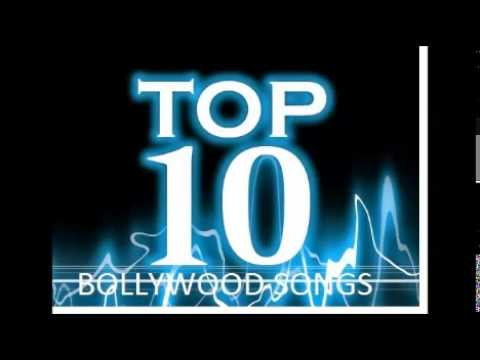 Ammish's Top 10 Chilled Bollywood 2015