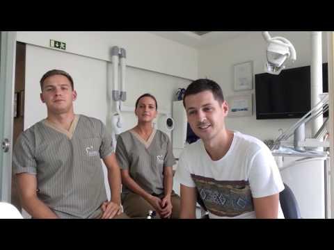 Как подтвердить медицинский диплом в Португалии(диплом врача стоматолога) Часть №1