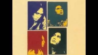 Full album Dewa 19 Terbaik Terbaik (1995) + Lirik (Updating)