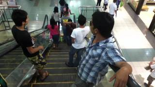 kcc mall of gensan part 2