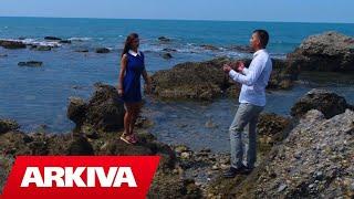 Habil Hoxha - Sa te dua (Official Video HD)