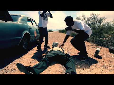 "MURS, ""'67 CUTLASS"" 